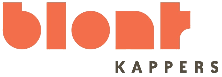 blont-kappers-logo-vrij